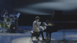 原作者Pianoboy高至豪亲自演奏钢琴名曲《The truth that you leave》