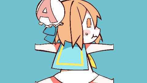 赛博朋克2077 【AC女神】特供篇