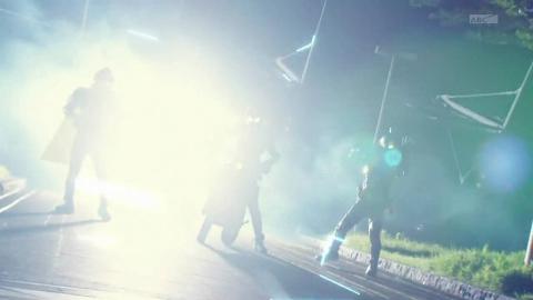 【MAD】假面骑士Ex-Aid·遊戲開始(Game Start)!