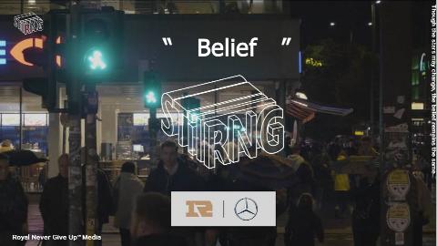 《STill RNG》S9世界赛第一期:BELIEF