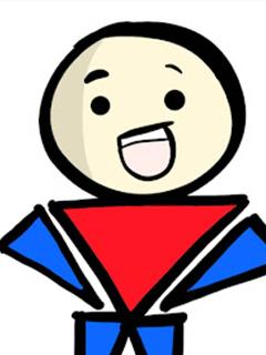 【动画健身】持续更新,原创中字
