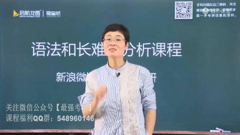 2020刘晓艳完形填空