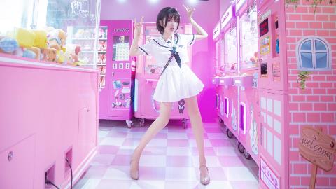 【K-ON轻音少女】☆轻飘飘的时间(˶‾᷄ ⁻̫ ‾᷅˵)滑滑蛋【卡吹酱】