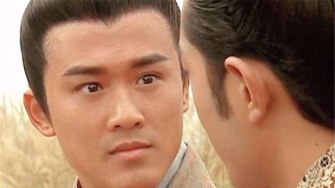 邸生系列:(上)以赵盘的视角看寻秦记!一个邯郸城不学无术的无赖少年,究竟有着怎样一段跌宕起伏的故事呢