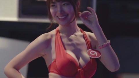 盘点看过的那些有意思的韩影片段六十九