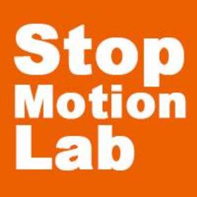 定格动画工坊StopMotion