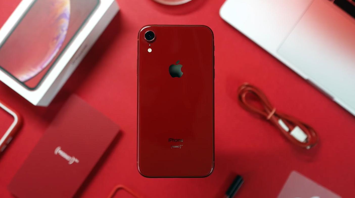 2019年新iPhone急需改善的6大缺点!