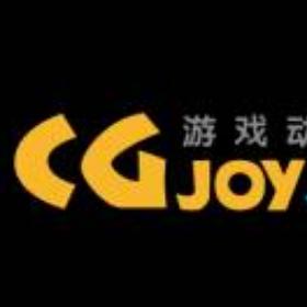 cgjoy动画特效