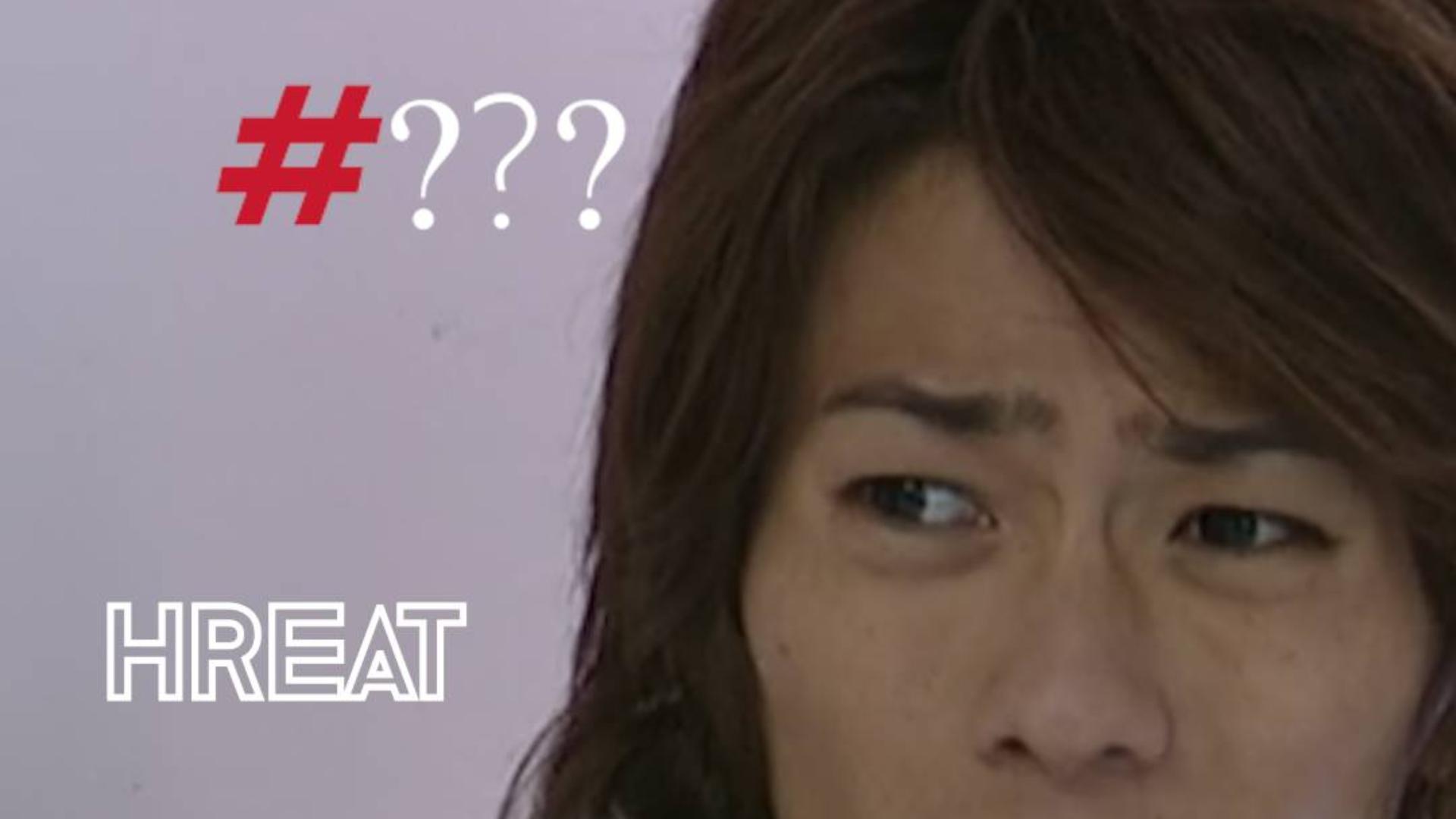 【假面骑士BLADE】【相川始x剑崎一真】ur face