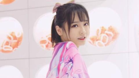 【Acfun x Chinajoy】CJ 2019 Day2 Acfun主舞台 阿呆录播(音频修复)