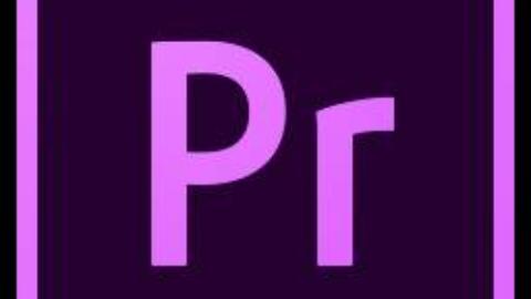 【PR】如何添加音乐