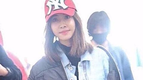 演员歌手穿搭红黑榜?王力宏、蔡依林这是咋了?