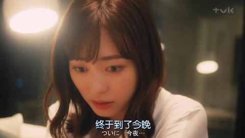 【夏季预告】咖啡遇上香草 01 cut