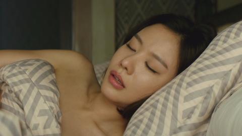 摇就完事了!「盘点看过的那些有意思的韩影片段七十二」