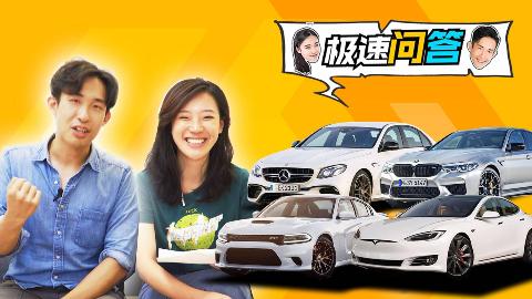 新福克斯为啥卖不好?四门性能车怎么选?