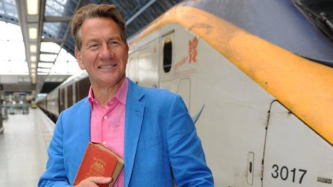 纪录片.BBC.乘着火车游欧洲.重制版.S04E01.2017[高清][英字]