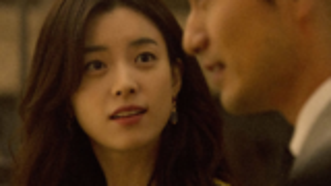 【刷片儿】韩国神奇爱情故事《内在美》,一个小伙每天醒来都会来一次变脸
