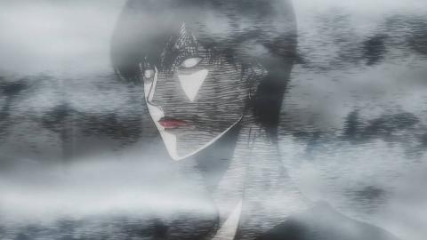 【东倾】《誓死不渝的爱》:红唇美少年的十字路口占卜