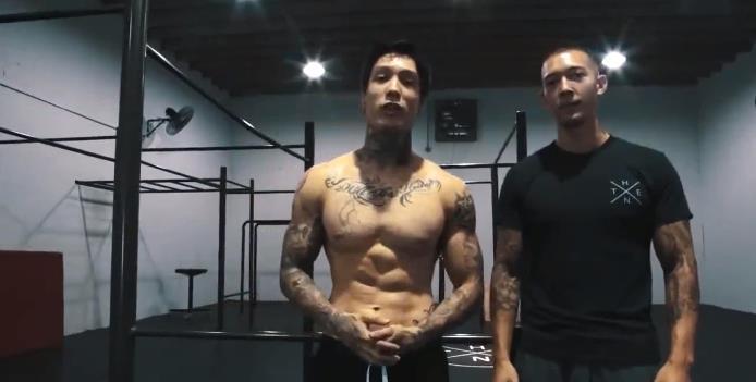 6 个有氧运动训练,让你摆脱健身瓶颈!