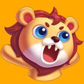 狮团ACG