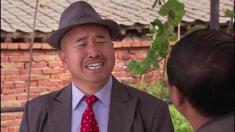 说粤语经常累得上不来气,北方人都认同吧?