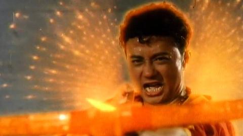 【奥雷】狐狸精修行千年为祸四方 导致人间惨案不断《猛鬼狐狸精》