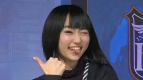 动漫声优作品录—悠木碧(一)