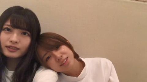AKB48 Team8 Showroom 190830