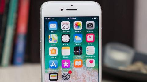 iPhone SE 2将归来,2050年香蕉或完全消失