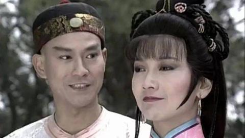 糖粒的KTV现场 - 问情 (第一集或者最后一集)