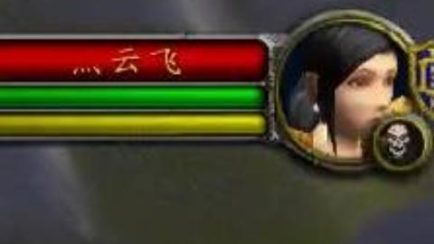 魔兽世界怀旧服 术士怎么要不要被削弱