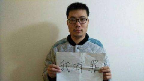 揭露白银讲师大司马真实水平6 峡谷梦魇JUBAOXIA初登场!