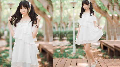 【NeKo】❀再见,偷花人❀在梦里梦里又做了场梦