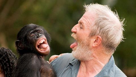 纪录片.BBC.猿猴星球.E02.2014[高清][英字]