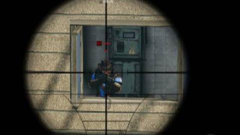 刘坡进口瞄准镜,来看看吧