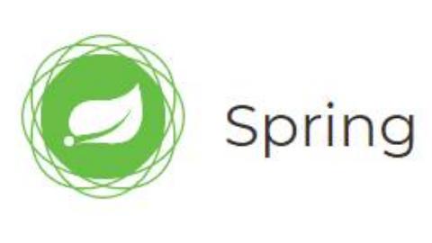 spring源码-极速学习