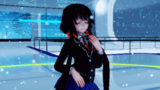 [MMD]Look What You Made Me Do(时崎狂三)