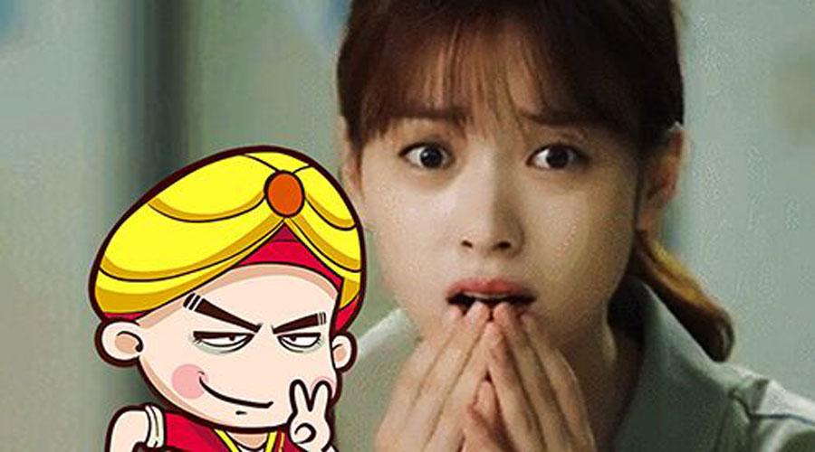 唐唐说电影:最悲惨的寡妇,韩国经典悬疑伦理片,值得一看!