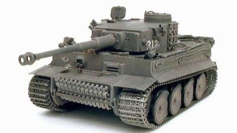 【话痨绅】按F进入坦克 库尔提拉斯赞达拉前瞻(暂定)