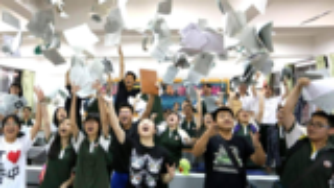 当年的高考钉子户,三次被清华北大录取,两次被退学,现在怎样了