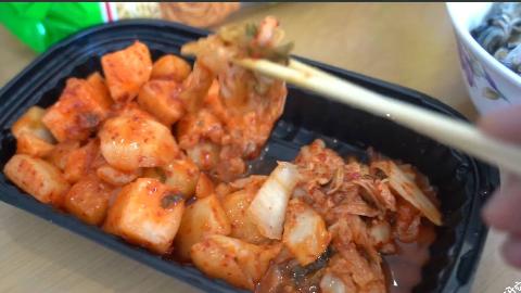 【诺拉地球研究所】越南13集:在民宿作死,卸下煤气灶,吃了一次海鲜火锅!