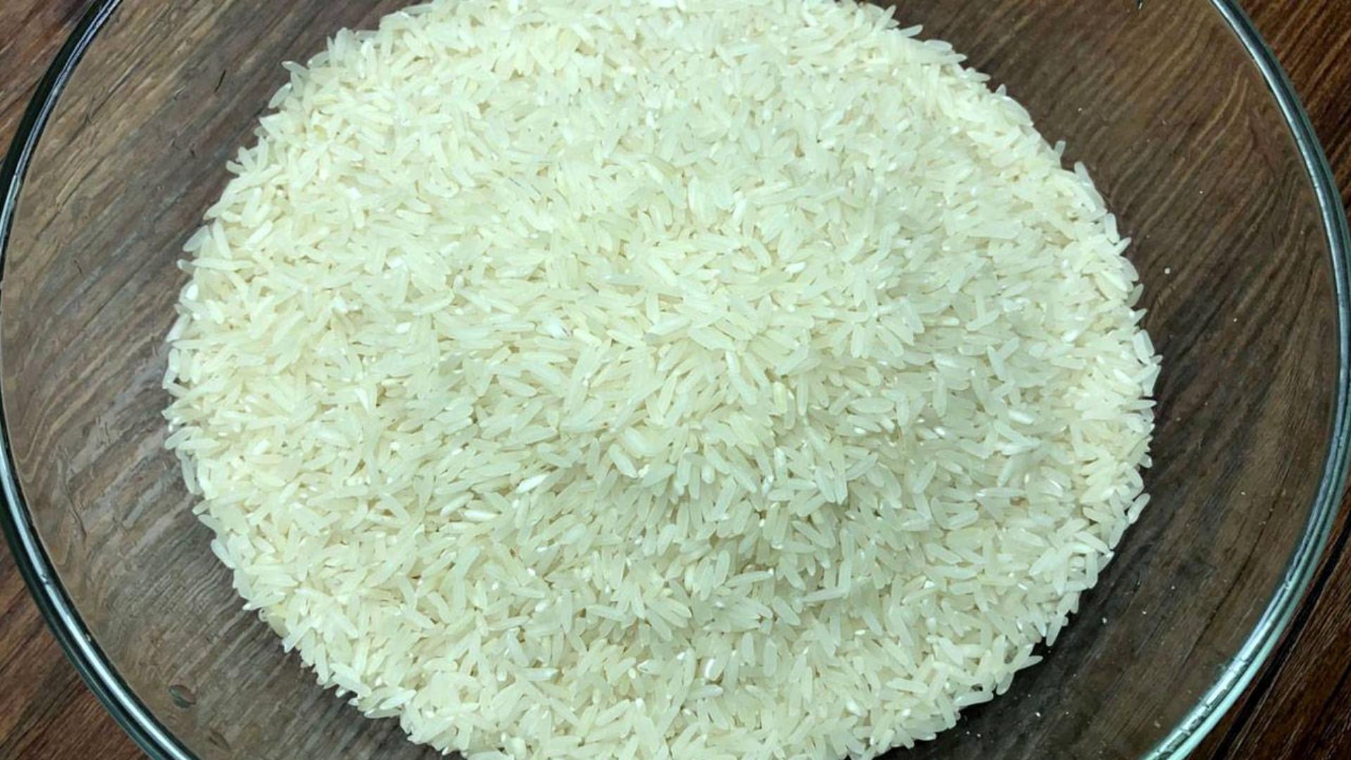 大米最近火了,加半碗白糖,成本不到3块,个个松软,太好吃了!