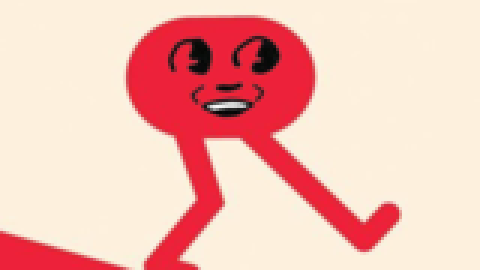 【老番茄】长腿偶吧老番茄