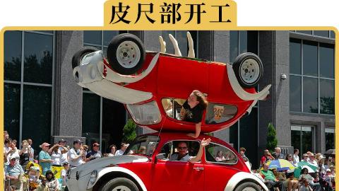 奔驰宝马的发动机那么厉害,为什么国内车企不逆向研发