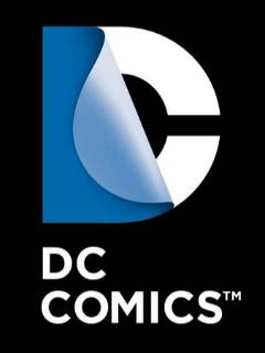 DC动画电影宇宙