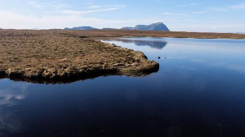 纪录片.BBC.苏格兰湖泊胜景.S03E06.2019[高清][英字]