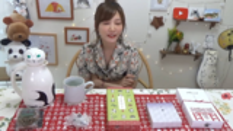 【木下大胃王】东京车站日式甜点Top 5