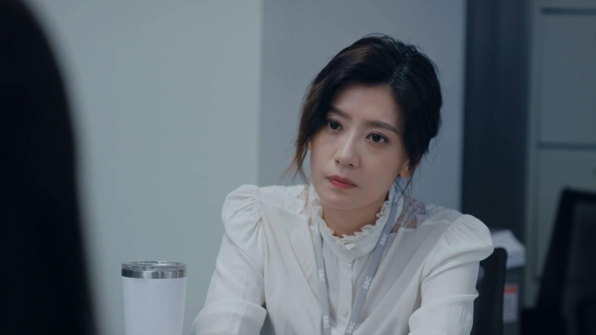 豆瓣9.5分,2019年热搜榜第一的电视剧,贾静雯演技炸裂!