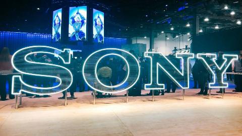 CES 2019丨三星索尼都发布了些什么?