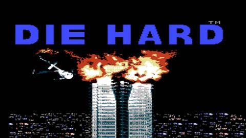 FC-0070-[虎胆龙威 Die Hard]